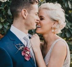 Taya Smith's Wedding to Ben Gaukrodger on 3/23/18 #tayasmith #hillsongunited