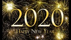 Happy New Year 2020 Images Collection. Below are the Happy New Year 2020 Image. This article about Happy New Year 2020 Image was posted under the Happy New Year 2020 category by our team at December 2019 at am. Hope you enjoy . Best New Year Wishes, New Year Wishes Messages, Happy New Year Message, Happy New Year Quotes, Happy New Year Cards, Happy New Year Greetings, New Year Greeting Cards, Quotes About New Year, Happy New Year 2020