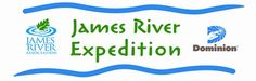 Henrico students begin James River journey - Henrico Citizen