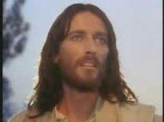robert powell jesus of nazareth pictures - Google Search