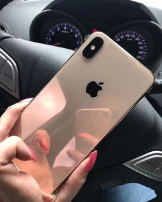 The best smartphone you need to get. #iphone #apple #pro #iphonex #android #smartphone #caseiphone #ipods #case #ipad #applelaptope #promax #airpods #shotoniphone #applewatch #iphonexs #phone #iphonemax #iphonepro #appleheadphone #macbook #appleproducts Cool Iphone Cases, Iphone Phone Cases, Bling Phone Cases, Iphone Cases Disney, Apple Tumblr, Apple Watch, Apple Iphone, Apple Laptop, Airpods Apple