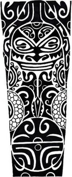 ideas tattoo designs maori style for 2019 Tribal Tattoos, Hd Tattoos, Insane Tattoos, Trendy Tattoos, Forearm Tattoos, Sleeve Tattoos, Tattoos For Guys, Tattoo Sleeves, Geometric Tattoos