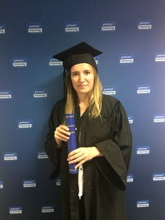 Medical Admin Graduate from Pitman Training Kerry. Well done Tara! Training Courses, Graduation, Career, Medical, Wellness, Student, Carrera, Medicine, College Students