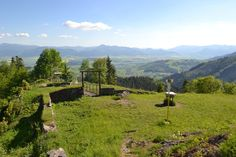 Liptovský hrad - fotogaléria - myliptov.sme.sk - myliptov.sme.sk Mountains, Nature, Travel, Naturaleza, Viajes, Destinations, Traveling, Trips, Nature Illustration