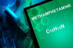Although Massachusetts may have legalized marijuana medically and recreationally, methamphetamine crimes are still penalized harshly. Whether you were found to be in possession of methamphetamine or are charged with trafficking, you stand to face serious penalties. Here's what you need to know and how to fight against methamphetamine charges.