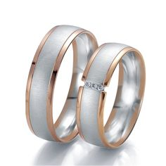 Wedding Bands Wholesale offers a wide selection of online wholesale wedding bands, platinum and gold diamond wedding rings, his and her wedding band s Diamond Wedding Rings, Wedding Bands, Best Friend Bracelets, Jewelry Tools, Love Design, Marie, Jewelery, Gold Rings, Pure Products