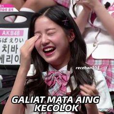 Ideas For Memes Kpop Schools Memes Funny Faces, Funny Kpop Memes, Movie Memes, Memes Humor, Jokes, Girlfriend Humor, Boyfriend Humor, School Humor, Funny School