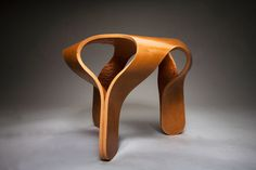 Plafoniere Minsung : 34 fantastiche immagini su chair & art chairs armchairs e arquitetura