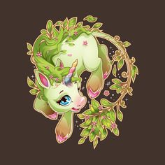 Awesome 'Earth+Unicorn' design on TeePublic! Cute Paintings, Spray Paint Art, Horse Drawings, Sketch Painting, Vintage Roses, Various Artists, My Little Pony, Mythology, Horses