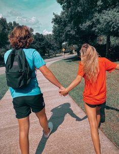 Cute Country Couples, Cute Couples Photos, Cute Couple Pictures, Cute Couples Goals, Cute Photos, Couple Pics, Couple Things, Couple Goals Relationships, Relationship Goals Pictures