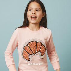 Graphic Sweatshirt, Sweatshirts, Sweaters, Fashion, January, Moda, Pullover, Trainers, Sweater