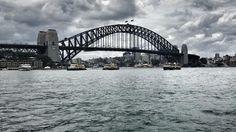 what do you think? #australiarocks