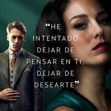 Netflix Series, Series Movies, Tv Series, Movie Quotes, Movie Tv, Tv Shows, It Cast, Motivation, My Love