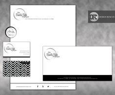 stationary design