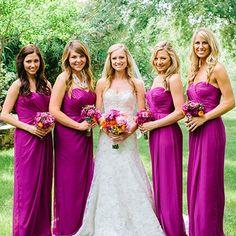 Wedding & Bridal Fashion Blog | Allure Bridals