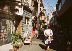 大阪に来るなら絶対行ってみて地元ライターおすすめのキナリノ的THE大阪観光ツアー