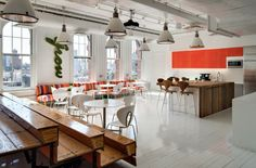 Axion-Law-Offices-BHDM-Design-7-Cafe