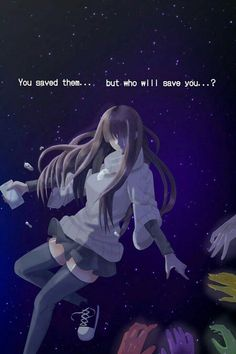 Manga Anime, Me Anime, Mystic Messenger Jumin, Mystic Messenger Characters, Jumin Han, Saeran, Fans, Animation, Illustrations
