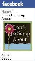 Soccer Scrapbook Page Kit [soccer12] - $6.99 :: Lotts To Scrap About - Your Online Source for Scrapbook Page Kits!