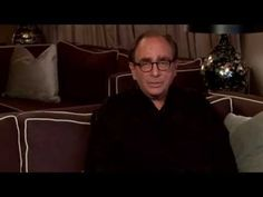 R.L. Stine: Power Up & Read! - YouTube