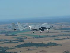 """A """"Made in Brazil"""" Israeli UAS  Avionics Services Inc., a leading player in the Brazilian Unmanned Aerial System (UAS) arena, is progressing towards production of a unique,"""