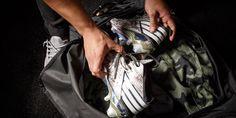 http://www.adidas.com/us/football
