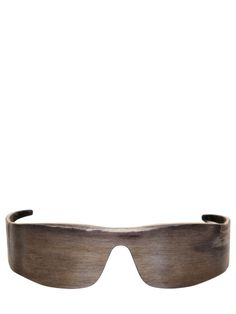 c59740e6ef 39 Best TAKEMOTO 100% Handmade olive wood glasses images