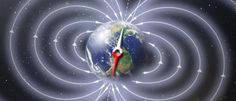 Researchers demonstrate ultra low-field nuclear magnetic resonance using Earth's magnetic field.
