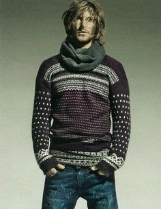 Love this sweater...goal find one when we move