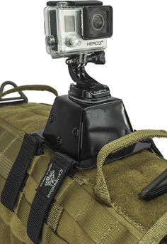 154 Best GoPro diy images | Gopro diy, Gopro, Gopro accessories