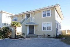9 best beach houses images beach homes myrtle beach vacation rh pinterest com
