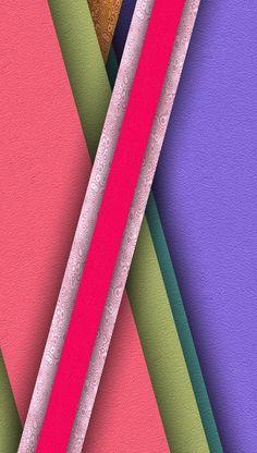 Tie Clip, Wallpapers, Accessories, Fashion, Moda, Fashion Styles, Wallpaper, Fashion Illustrations, Fashion Models
