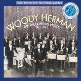 The Thundering Herds (1945-1947) (Audio CD)By Woody Herman & His Orchestra
