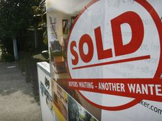 • Property values down nationwide 0.3pc last month • Values across Auckland fell 0.5pc  • Average value in Auckland region now $928,921 • Wellington property values - New Zealand Herald... FEB 9 2016