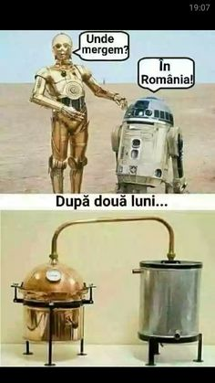 """South Slavic Memes That Serve Up Very Specific Humor Images) - Funny memes that """"GET IT"""" and want you to too. Get the latest funniest memes and keep up what is going on in the meme-o-sphere. Funny Love, Really Funny, Starwars, Dark Vader, Cool Pictures, Funny Pictures, Funny Images, Star Wars Meme, Best Funny Photos"""