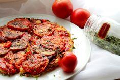 Aj ty similovníčkou talianskej kuchyne a pizze? Akchceš svoju domácu pizzu vylepšiť ešte oďalší level, musíš skúsiť tento chutný recept na pizzu zcuketového cesta. Je vhodný aj pre celiatikov alebo tých, ktorí sa úplne vyhýbajú akejkoľvek múke. Povoľ uzdu fantázii a vyber si na ňu ingrediencie, ktorých je v tomto období plná záhradka. Ja som… Continue reading → Meatloaf, Tandoori Chicken, Salmon Burgers, Pizza, Ethnic Recipes, Blog, Blogging
