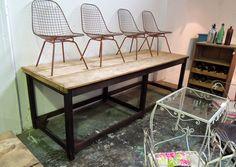 muebles ValientePepe