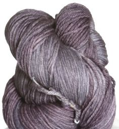 Jimmy Beans Wool, great selection and prices on every yarn you could ever think of, fabric too!