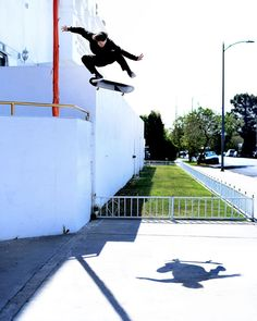 ronniekessner - Switch Flip , LA , As seen in the newest video playing over at 🚀🚀? Skateboard Pictures, Pro Skaters, Skate Shop, Skater Girls, Pose Reference, Flipping, Chile, Truck, Wheels