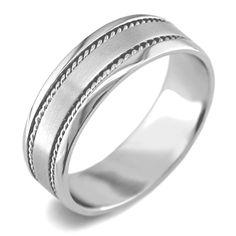 http://www.dimendscaasi.com/designer-jewelry/love-knots-14kt-white-gold-diamond-ring