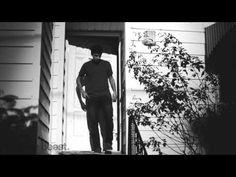 Braille - Feel It feat. DJ Revolution (music video)
