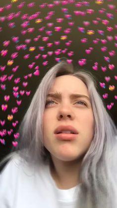 billie eilish Билли Эйлиш 比利埃利希 بيلي ايليش बिली इलिश ビリー・エリッシュكيف 바람 - Welcome Pikide Billie Eilish, Kermit, Beyonce, Mode Poster, Heart Meme, Album Cover, Cute Love Memes, Wholesome Memes, Reaction Pictures