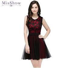 12c7103f15 Resultado de imagem para vestidos para comprar online barato para festas de  finalistas