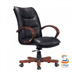 Ghế văn phòng cao cấp thích hợp cho vị trí lãnh đạo