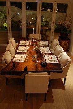 13 best live edge black walnut dining table images walnut dining rh pinterest com