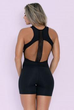 Moda Fitness, Look Legging, Blusas Top, Martial Arts Women, Gym Rat, Sport Wear, Active Wear, Swimsuits, Rompers