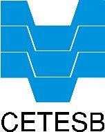 Informação presta: leia os arquivos do blog: CETESB prorroga o prazo da Consulta Pública sobre ...