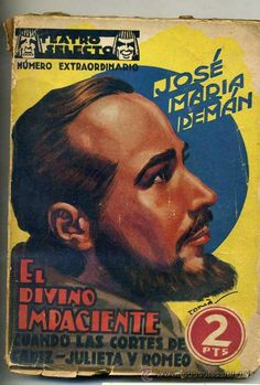 Cartelismo on pinterest posters libros and poster - Divinos pucheros maria jose ...