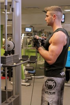 Kétkaros bicepsz alsócsigán