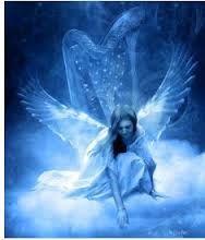 angel beliefs - Google Search